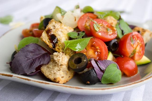 Dieta wegańska – jak zacząć