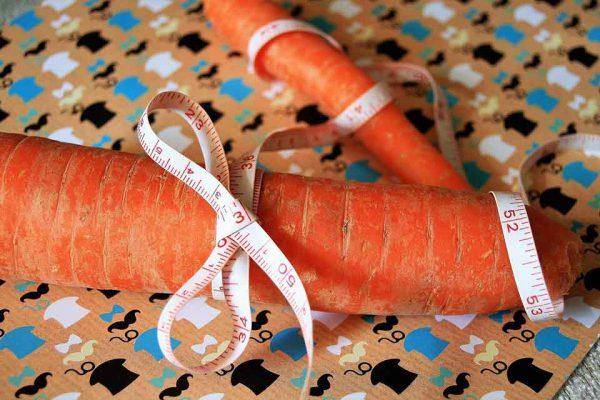Bulimia i anoreksja - czym są i jak sobie pomóc