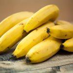 Czy banany są zdrowe