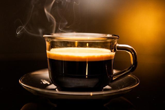 Kawa rozpuszczalna czy sypana