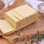 Masło klarowane a cholesterol, Zalety masła klarowanego