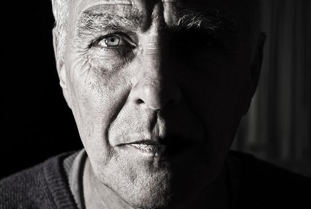 Prywatny: Zapalenie błony śluzowej jamy ustnej leczenie