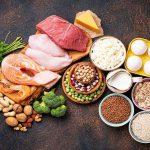 W diecie ketogenicznej najważniejsze jest spożywanie zdrowej żywności