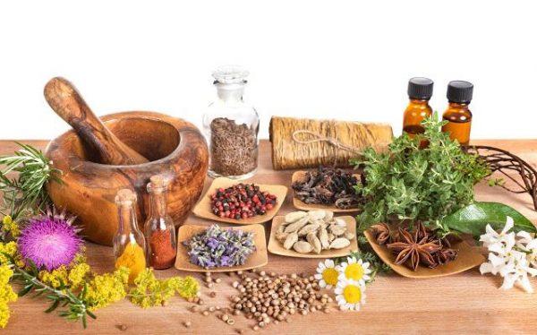 Zioła szwedzkie można stosować doustnie najczęściej w postaci nalewki.zioła szwedzkie można stosować doustnie najczęściej w postaci nalewki