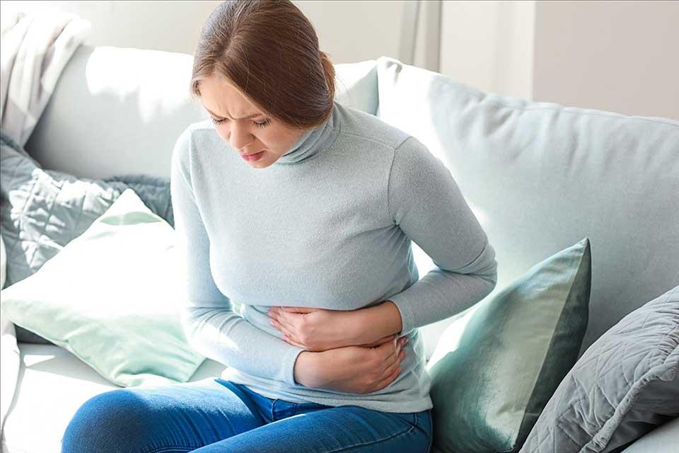Problemy z trzustką objawy i leczenie