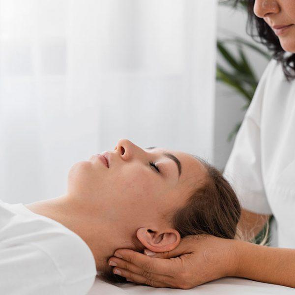 Co to jest osteopatia i kto może z niej skorzystać?