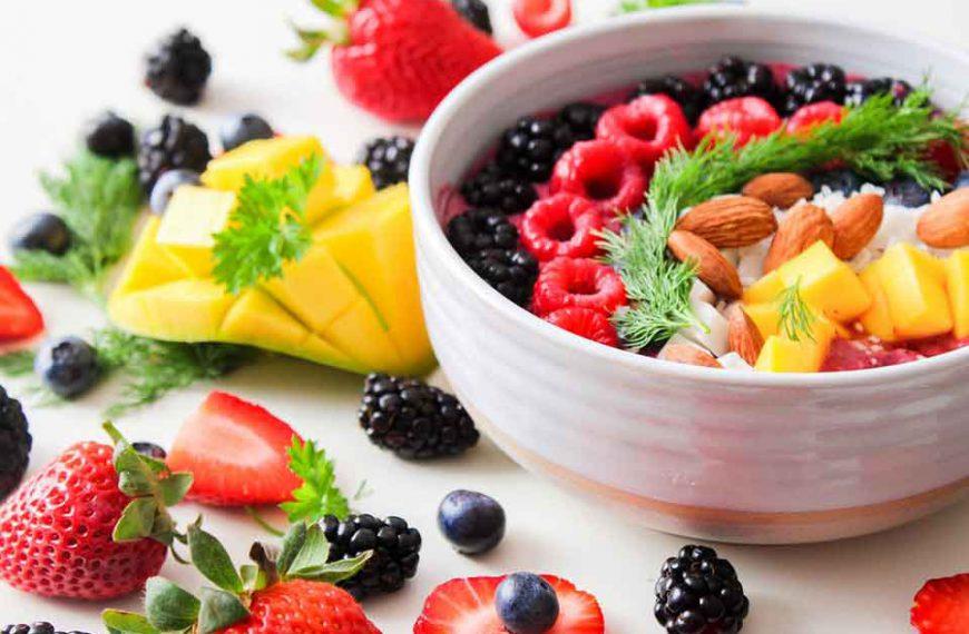 Jak przygotować się przed wizytą u dietetyka?
