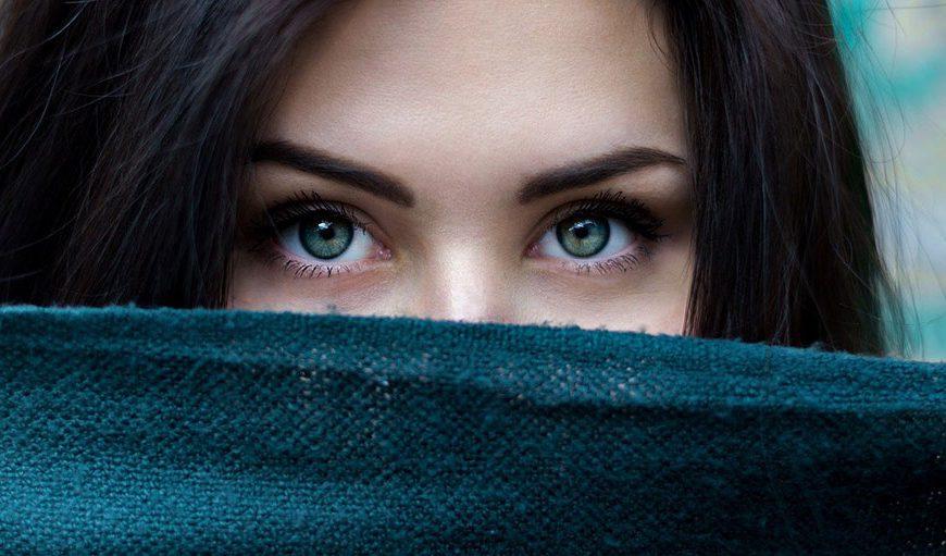 Okuloplastyka – czas na zdrowe i piękne oczy!