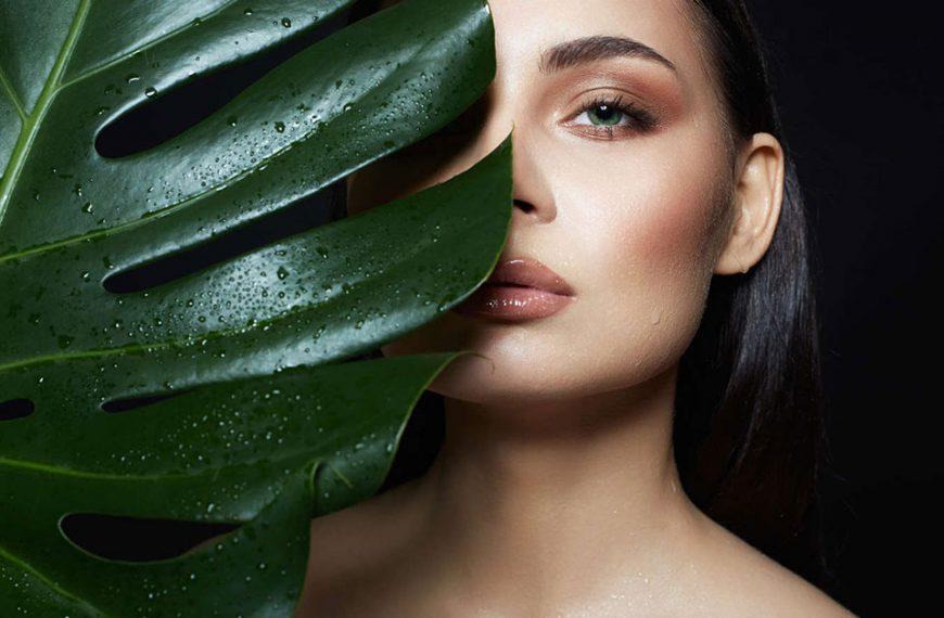 Vichy – kosmetyki, które odmienią Twój wygląd!