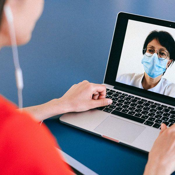 Konsultacja lekarska w przychodni online – co musisz wiedzieć?